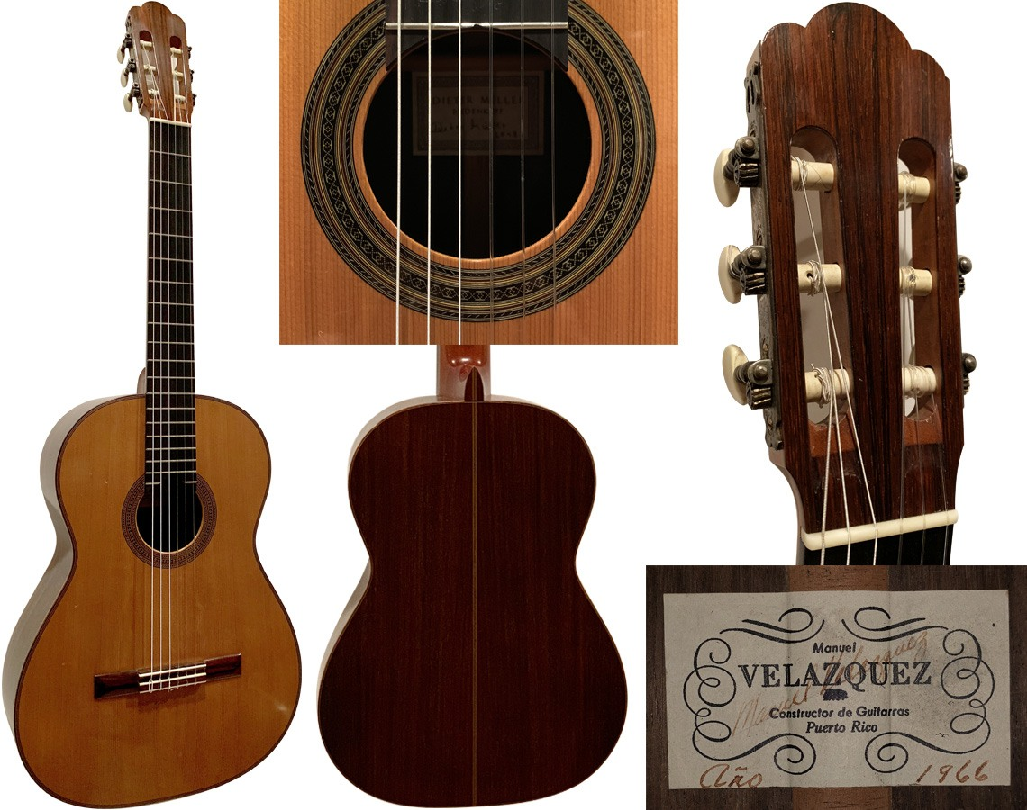 classic guitar international classical and flamenco guitars for sale. Black Bedroom Furniture Sets. Home Design Ideas